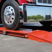 Truckscale 6