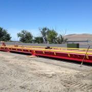 truckscale rental 3