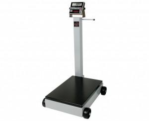 8852 Digital Portable Floor Scale
