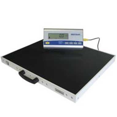 Industrial Scales Dimensional Gages Instrumentation