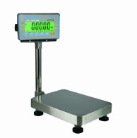 Adam ABKa Bench and Floor Weighing Scale