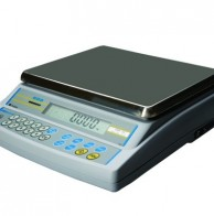 Adam CBK Bench Checkweighing Scale