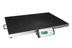 Adam CPW plus L Weighing Scales