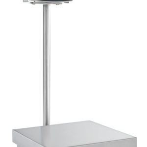 ICT Series Washdown Checkweighing Bench Platform Scale