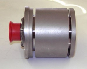 Pin Submersible Load Cells