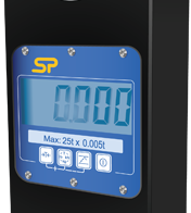 LoadLink™Plus Digital Dynamometer