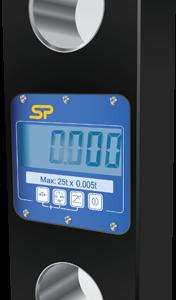 LoadLink™Plus Digital Dynamometer