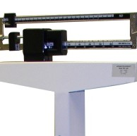 Adam MDA Mechanical Health Scale