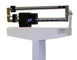 Adam MDA Mechanical Health Scale