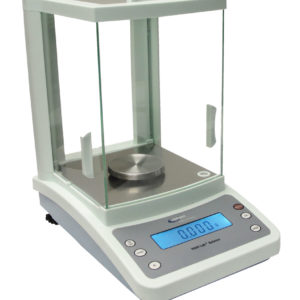 0.001g MP Series Precision Balance