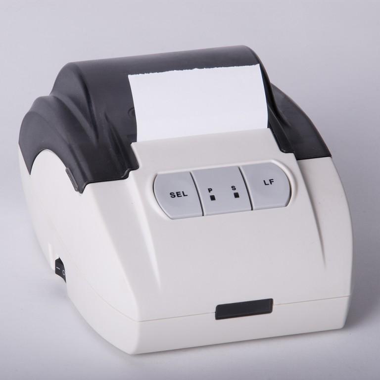 PSI02 Thermal/Label Printer