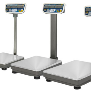 PSC-A Series Counting Bench Scale