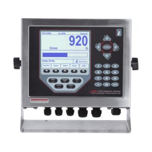 Ricelake 920i Programmable Industrial Indicator/Controller