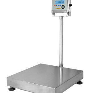 TH Washdown Bench Scale