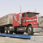 BMS-SD-steel-deck-truck-scale