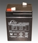 battery-140x124