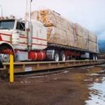 cmi-truck-scale