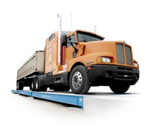 truck-scales-and-vehicle-weighing-scales